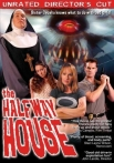 Watch The Halfway House Online for Free