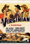 Watch The Virginian Online for Free