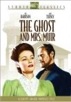 Watch The Ghost and Mrs. Muir Online for Free