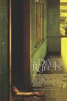 Watch Devil's Rejects, The Online for Free