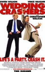 Watch Wedding Crashers Online for Free