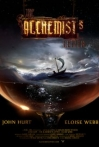 Watch The Alchemists Letter Online for Free