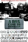 Watch A Box Came to Brooklyn Online for Free