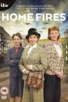 Watch Home Fires Online for Free