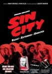 Watch Sin City Online for Free