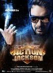 Watch Action Jackson Online for Free
