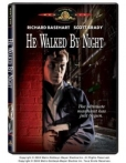 Watch He Walked by Night Online for Free