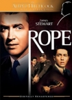Watch Rope Online for Free