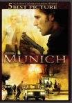 Watch Munich Online for Free