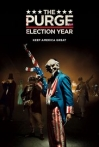 Watch The Purge: Election Year Online for Free