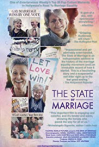 Watch The State Of Marriage Online for Free