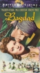 Watch Bagdad Online for Free