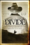 Watch The Divide Online for Free