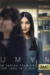 Watch Humans Online for Free