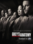 Watch Grey's Anatomy Online for Free