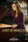 Watch A Gift of Miracles Online for Free