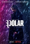Watch Polar Online for Free