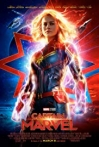 Watch Captain Marvel Online for Free