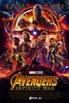 Watch Avengers: Infinity War Online for Free