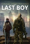 Watch The Last Boy Online for Free