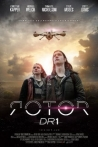 Watch Rotor DR1 Online for Free