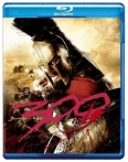 Watch 300 Online for Free