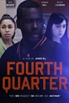 Watch Fourth Quarter Online for Free