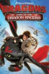 Watch Dragons: Dawn of the Dragon Racers Online for Free