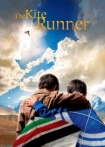 Watch Kite Runner, The Online for Free