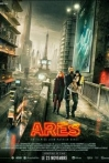 Watch Ares Online for Free