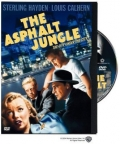 Watch The Asphalt Jungle Online for Free