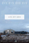Watch Life off grid Online for Free