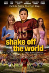 Watch Shake Off the World Online for Free