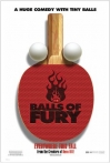 Watch Balls of Fury Online for Free