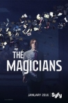 Watch The Magicians Online for Free