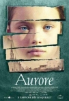 Watch Aurore Online for Free