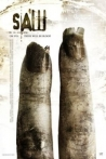 Watch Saw II Online for Free