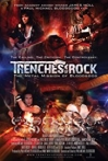 Watch Trenches of Rock Online for Free