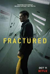 Watch Fractured Online for Free