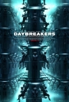 Watch Daybreakers Online for Free