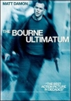 Watch The Bourne Ultimatum Online for Free