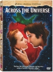 Watch Across the Universe Online for Free