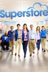 Watch Superstore Online for Free