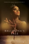 Watch A Ballerina's Tale Online for Free