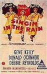 Watch Singin' in the Rain Online for Free