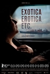 Watch Exotica, Erotica Etc Online for Free