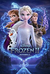 Watch Frozen II Online for Free