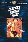 Watch Tarzan's Savage Fury Online for Free
