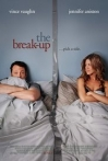 Watch The Break-Up Online for Free