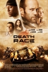 Watch Death Race Online for Free